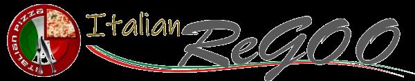 Italian_ReGOO_logo-P600